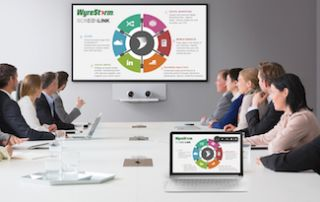 WyreStorm's to Show New Solutions at InfoComm