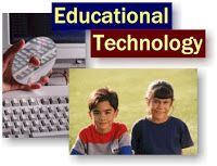 Helping Educators Get Started with Educational Technology
