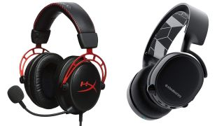 Best Nintendo Switch headsets 2019 | GamesRadar+