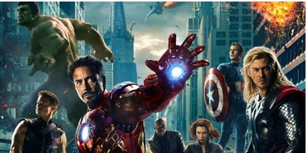 7 Marvel Projects That Will Shape The Studio's Future