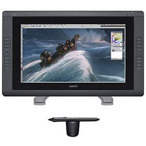 MEGA DEAL: Save $300 on a Wacom Cintiq graphics tablet | Creative Bloq