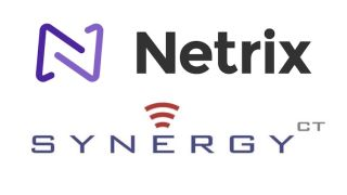 Netrix to Acquire Houston-Based Synergy CT
