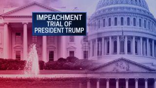 CSPAN Impeachment