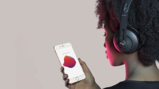 5 easy ways to improve the sound quality on your phone
