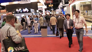 InfoComm Preview: In Search of the Practical AV Solution