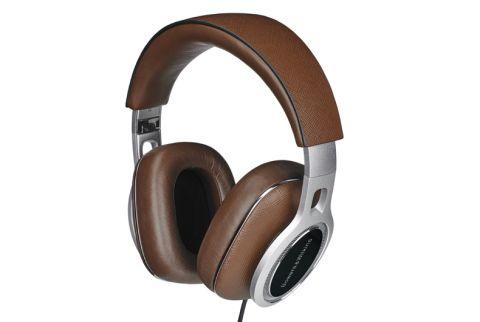 4de32fb283b B&W P9 Signature review | What Hi-Fi?