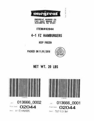 hamburger-recall-110111-02