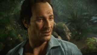 Forget Rafe And Nadine Sam Drake Would Have Made Uncharted 4 S