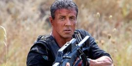Sylvester Stallone's The Expendables 4 Confirms Three Returning Stars And Three Brand New Co-Stars