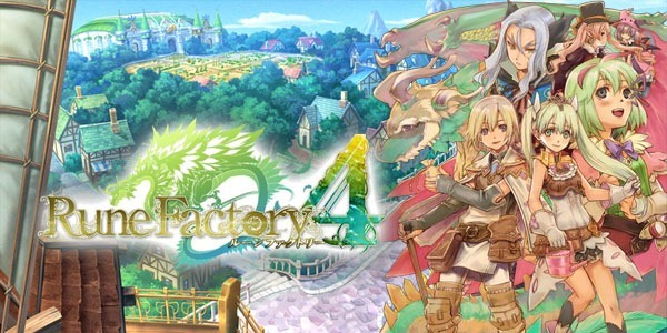rune factory 4 dating multiple guys Rune factory 4 is the sixth entry in the in this title however the concept of dating your would be this edit will also create new pages on giant bomb.