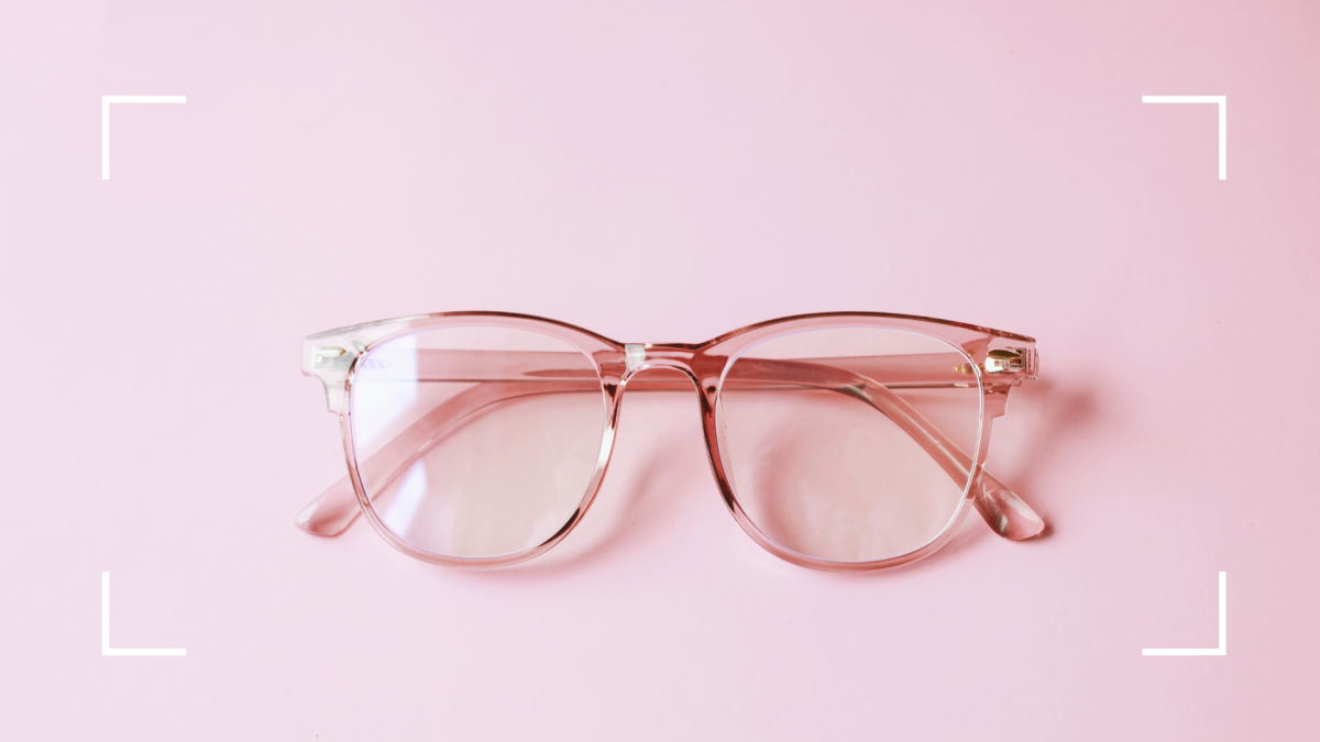 Why is my eyesight getting worse? Experts share 11 possible reasons why it's deteriorating