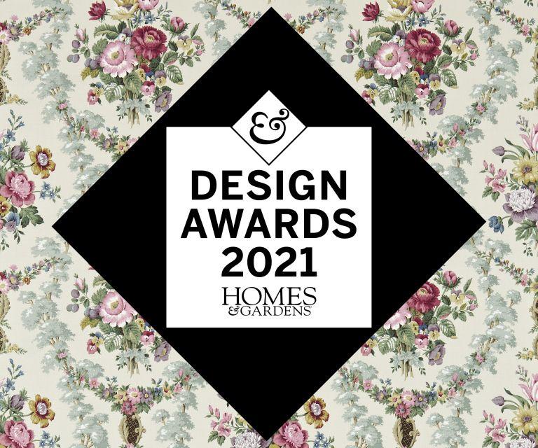 Homes & Gardens design awards