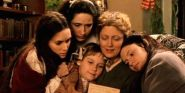 The Little Women Remake Has Found Its Freddy