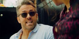 How To See Ryan Reynolds In The Hitman's Wife's Bodyguard Early