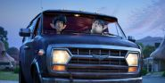 Onward: Chris Pratt And 7 Other Cast Members Voice Acting In The Pixar Movie