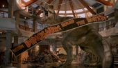 How One New Jurassic World 2 Character Is Connected To Jurassic Park