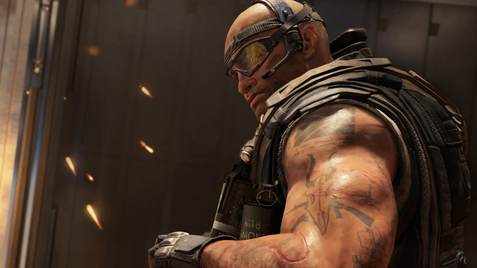 Call of Duty: Black Ops 4 PC review | PC Gamer