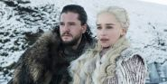 Game Of Thrones Season 8: What We Know So Far About The Final Season