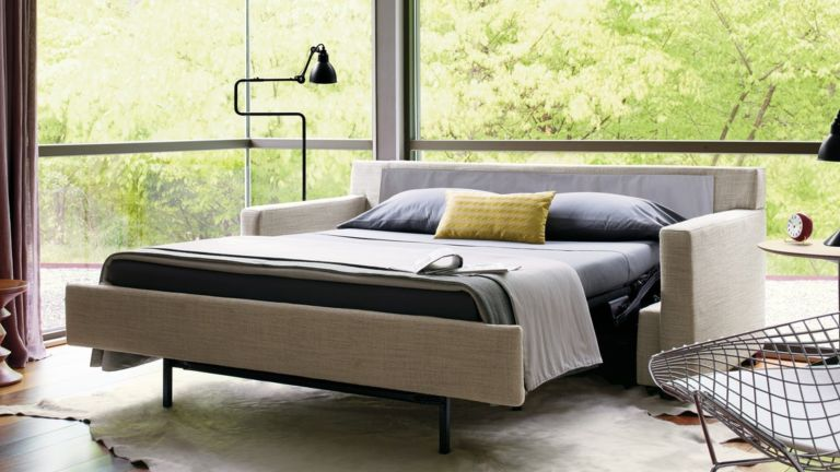 Where to buy a sleeper sofa - the best places to shop for a sofa bed - Real Homes