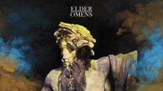 Elder: Omens