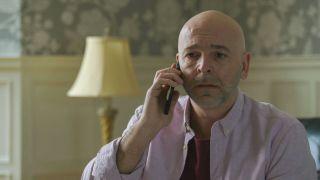 Doctors spoilers, Nathan Sussex as Alan Carling