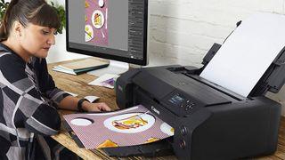 Best art printers