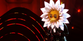 The Masked Singer UK Judge Takes Heat For Repeatedly Guessing A Dead Celebrity