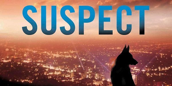 A Man And His Dog Hunt For A Killer In Adaptation Of Robert Crais