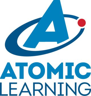 Atomic Learning Introduces New Learning Model