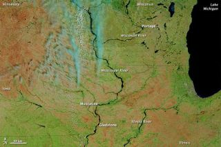 midwest-flooding-110414-02