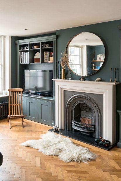 . Livingetc   Modern interior design ideas and style inspiration