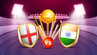 India vs England T20 cricket how to watch online