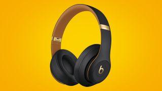 cheap beats headphones deals prices sales