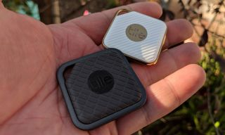 Tile Sport And Tile Style Review The Top Wireless Key