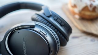 best noise-cancelling headphones
