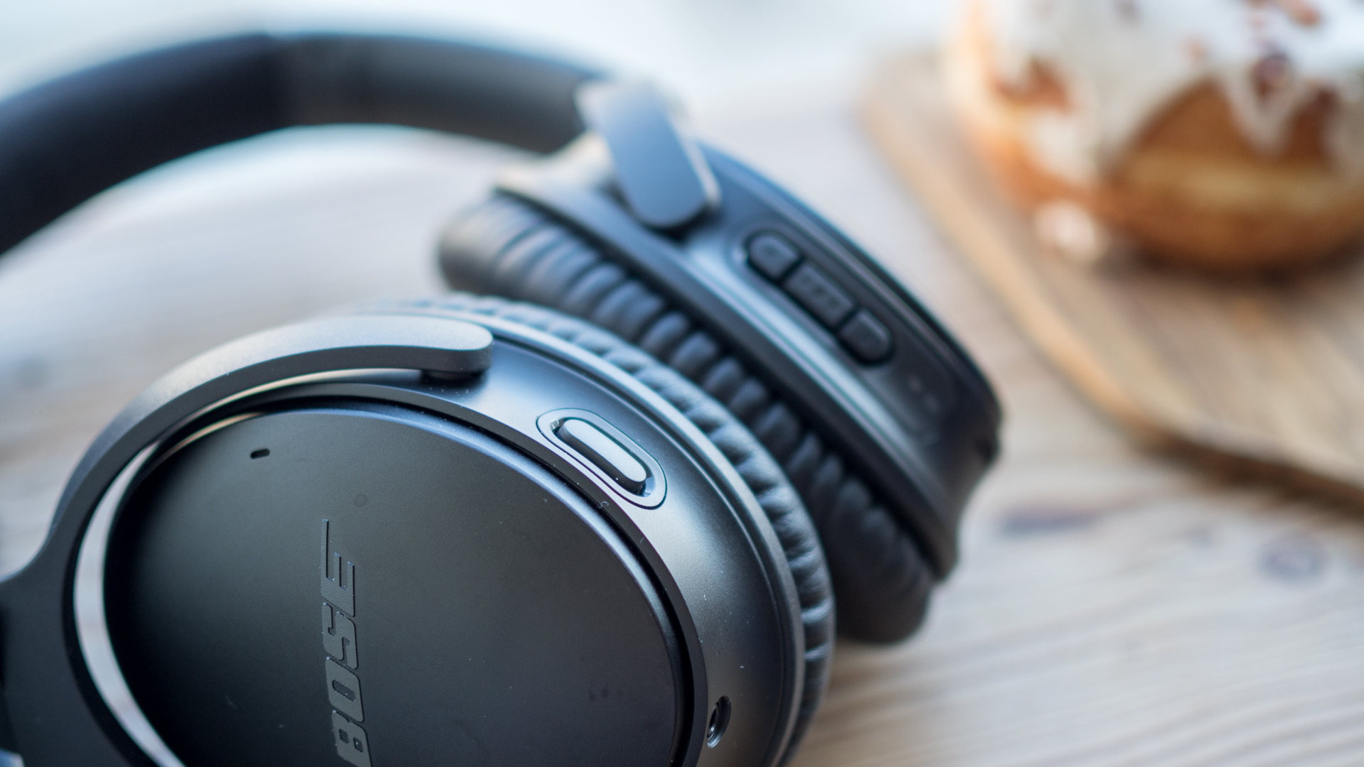cd33c9695a0 The best cheap Bose headphone sales and prices on Amazon Prime Day 2019 |  TechRadar