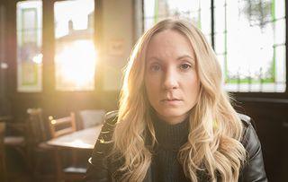 Liar ITV drama final episode 6 Joanne Froggatt