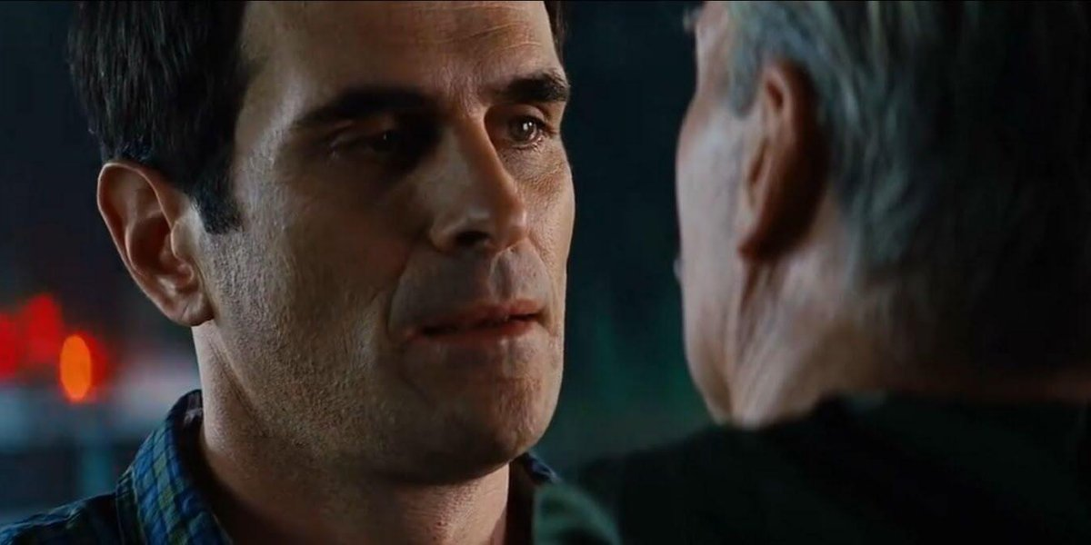 Ty Burrell And 11 Other Actors You May Have Forgotten Were In Marvel Movies