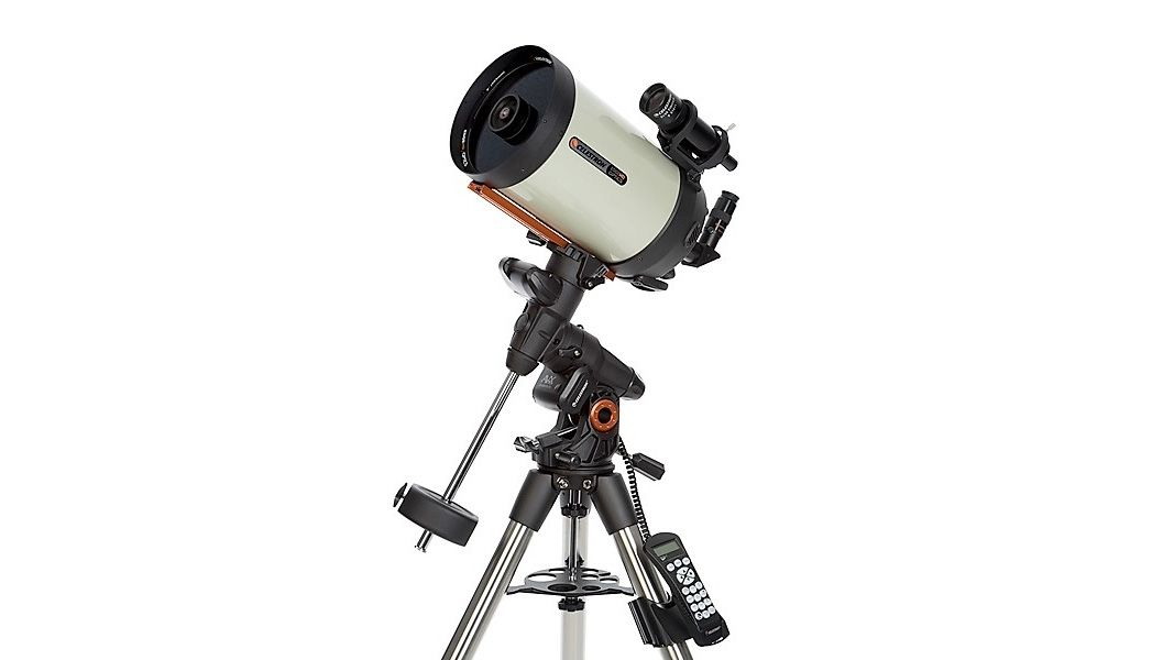 Best Telescopes 2020.The Best Telescopes For Astrophotography In 2019 Digital