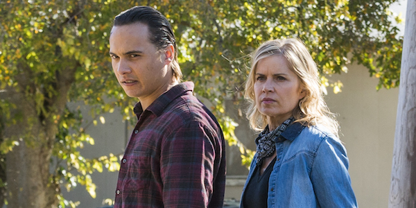 nick and madison fear the walking dead season 4