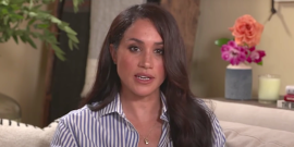 Meghan Markle Reveals She Had A Miscarriage During Quarantine In Emotional Post