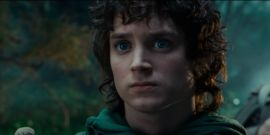 Amazon's Lord Of The Rings Show Is Rumored To Be Leaving A Major Middle Earth Character Out Of Season 1