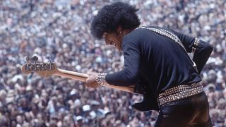 14 bass players who don't get enough love | MusicRadar