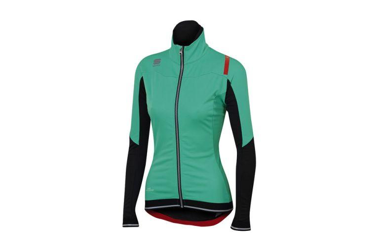 Sportful Fiandre NoRain W Jacket