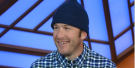 Olympian Bode Miller's 1-Year-Old Daughter Dies After Tragic Pool Accident
