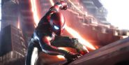 Spider-Man: No Way Home Fan Poster Unites All Three Peter Parkers, And Wow