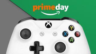 Xbox One S Amazon