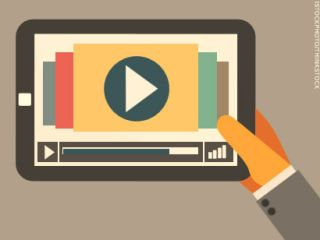 Get a Grip: Managing Mobile Video in the Enterprise