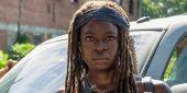 Why The Walking Dead Season 8 Premiere Is Like Nothing We've Seen, According To Danai Gurira