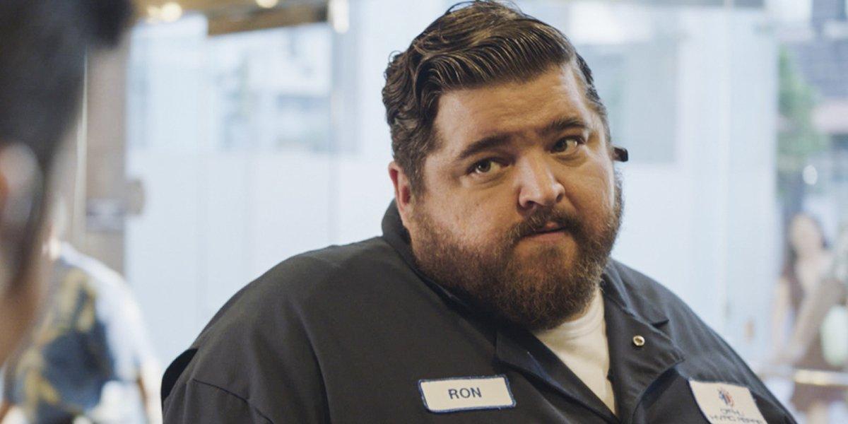 Hvem er Danny dating på Hawaii fem o som er Kaley cuoco dating wdw
